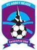 FC Abbeymeads