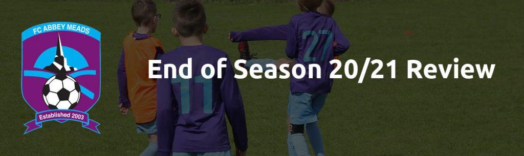 end of season 2021 top banner