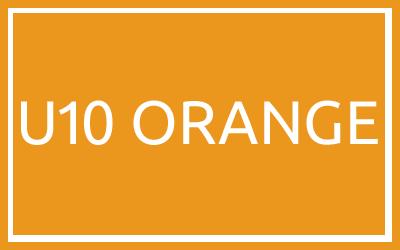 U10 Orange