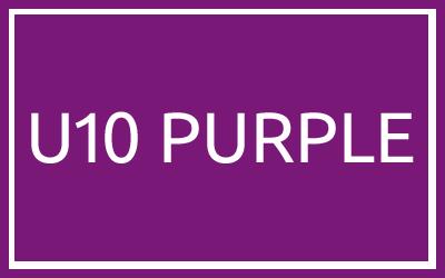 U10 Purple