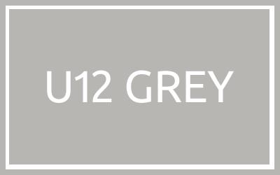 U12 Grey