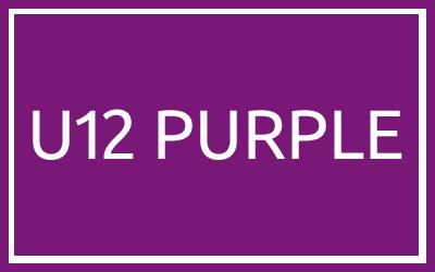 U12 Purple
