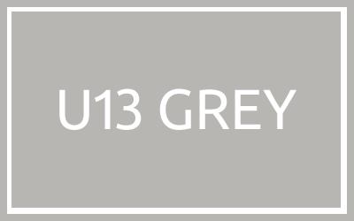 U13 Grey