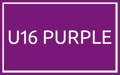 U16 Purple
