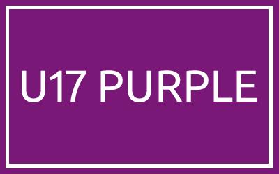U17 Purple