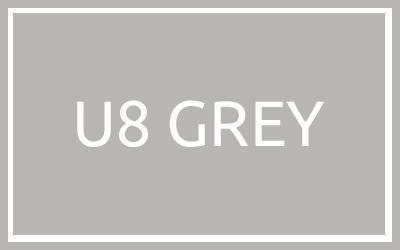 U8 Grey