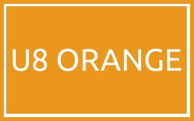 U8 Orange