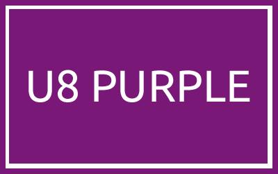 U8 Purple